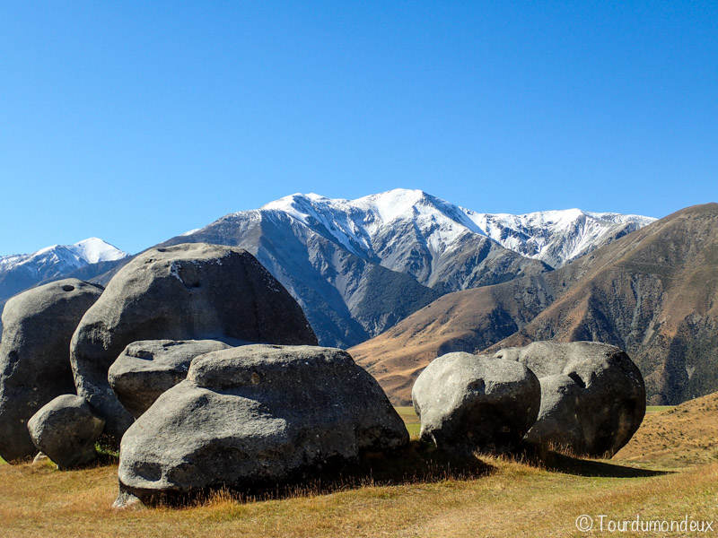 castle-hill-montagne-nouvelle-zelande