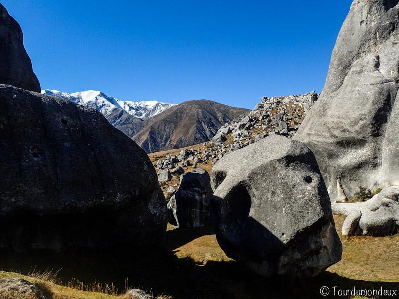 castle-hill-rochers-nouvelle-zelande