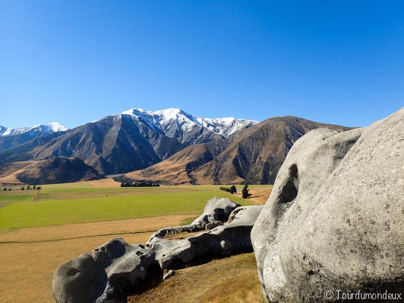 castle-hill-vue-nouvelle-zelande