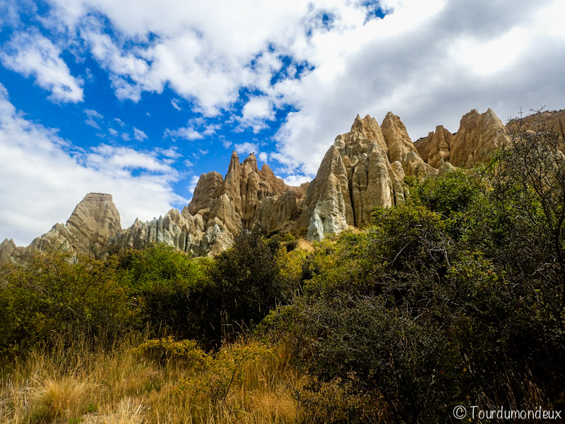 claycliffs-roches-nouvelle-zelande
