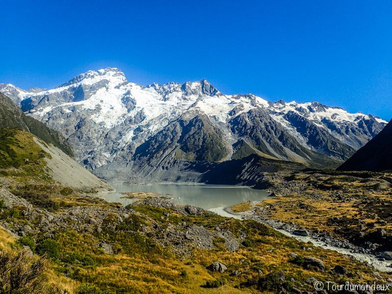 hooker-valley-track-nouvelle-zelande