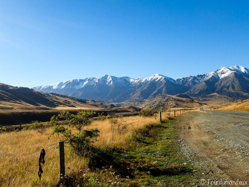 route-arthur-pass-nouvelle-zelande