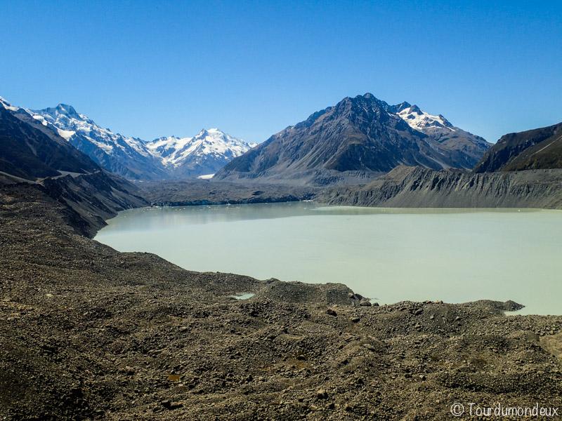 tasman-glacier-nouvelle-zelande