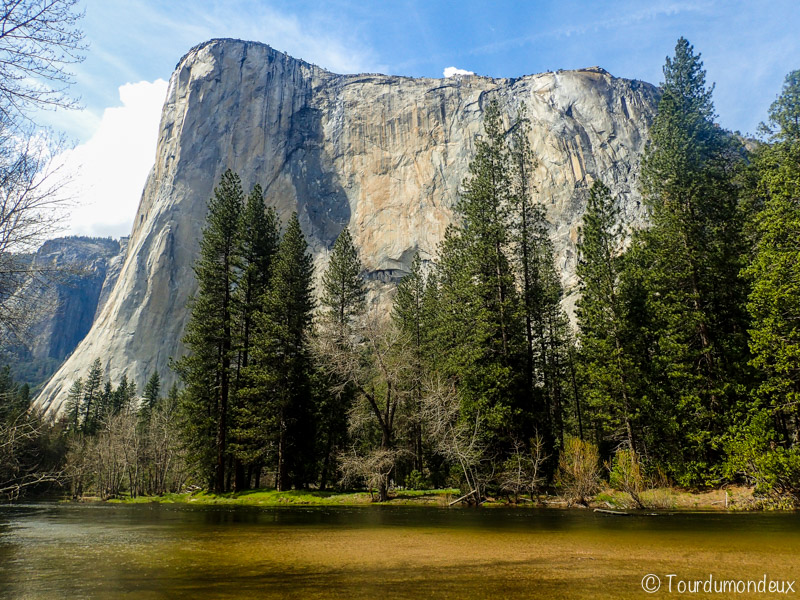 yosemite-el-capitan-californie