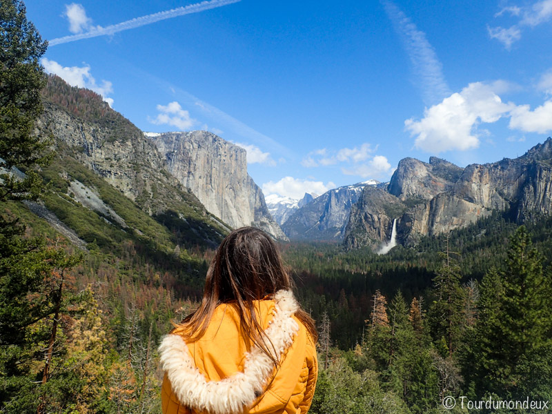 yosemite-tourdumondeux-californie