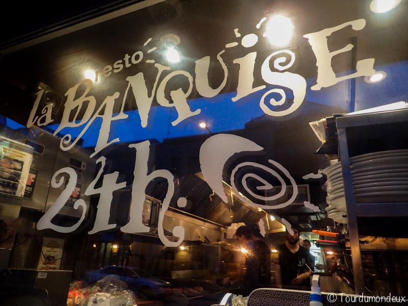 banquise-restaurant-montreal