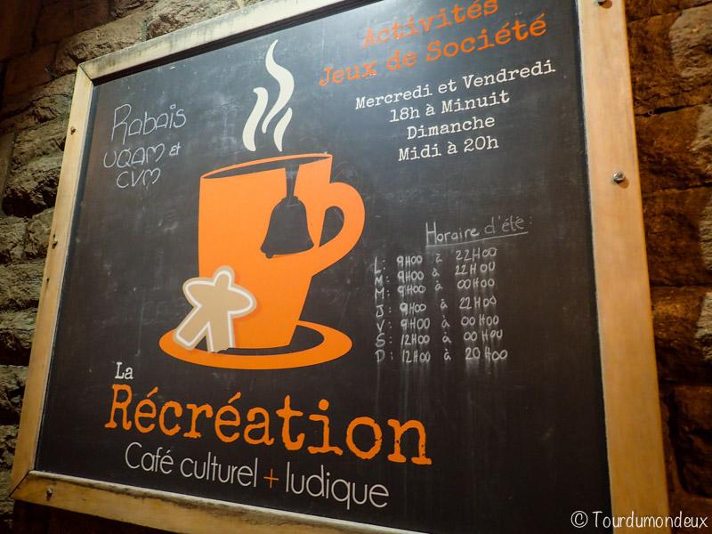 la-récération-montreal