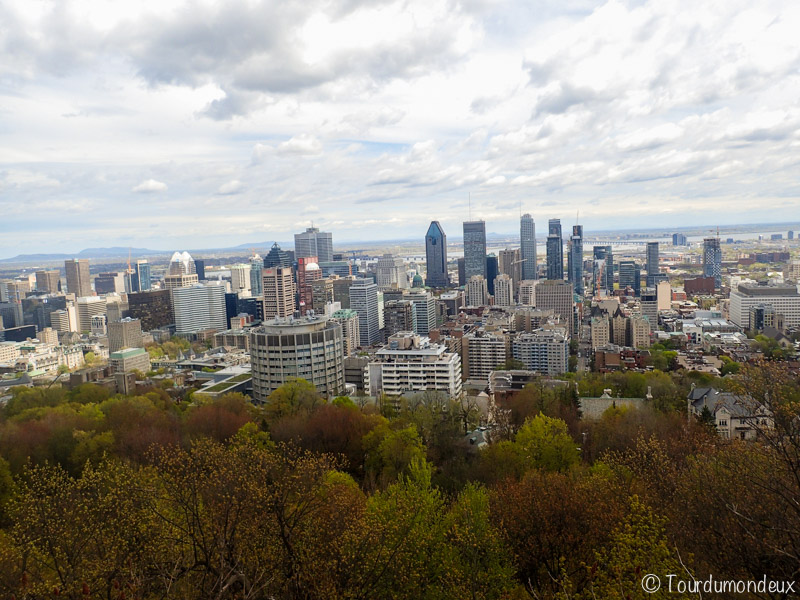 mont-royal-vue-montreal