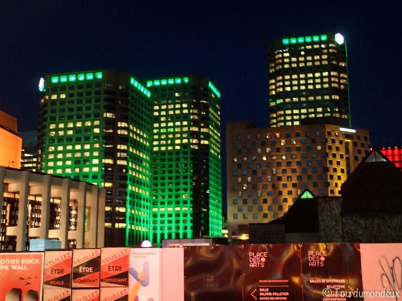 montreal-buildings-québec