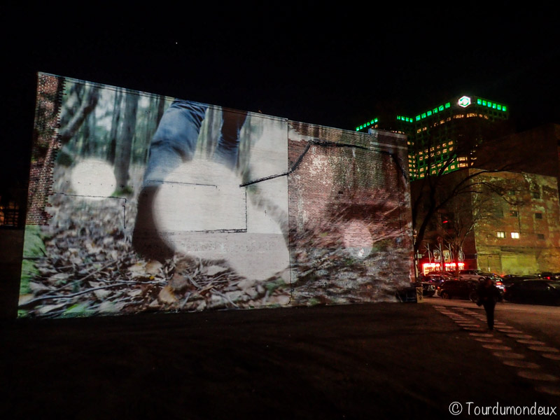 quartier-spectacle-projection-montreal