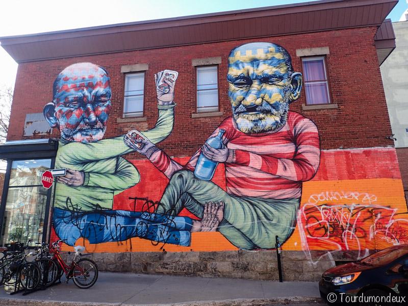 street-art-hommes-montreal