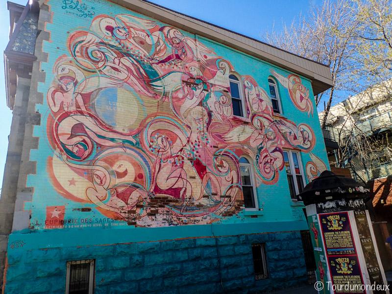 street-art-nue-montreal