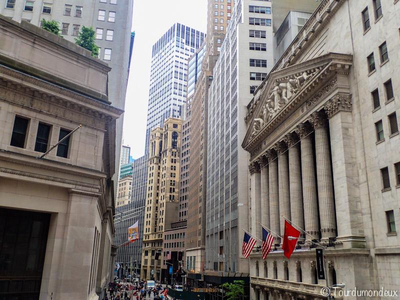 new-york-bourse-usa