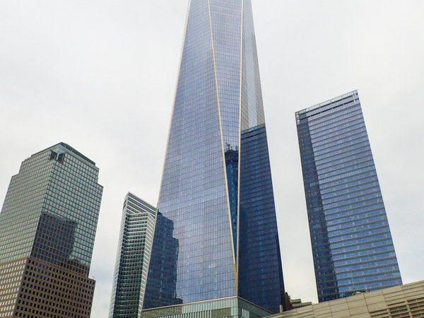new-york-freedom-tower-usa