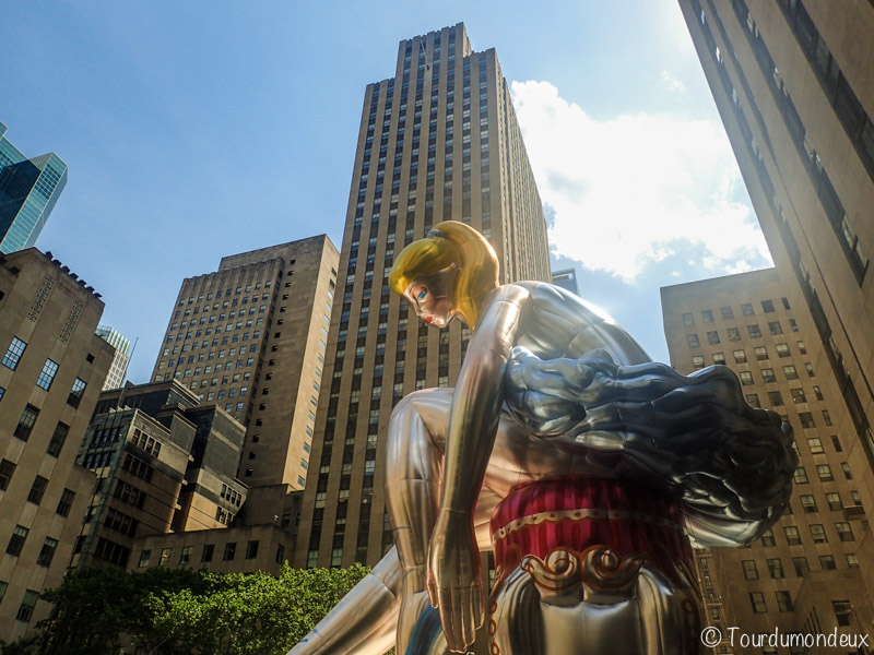 new-york-scupture-gonflable-usa