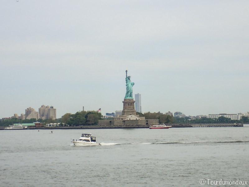 new-york-statue-liberté-usa