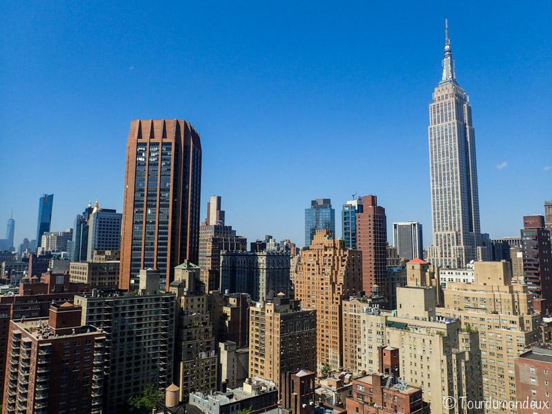 new-york-vue-usa