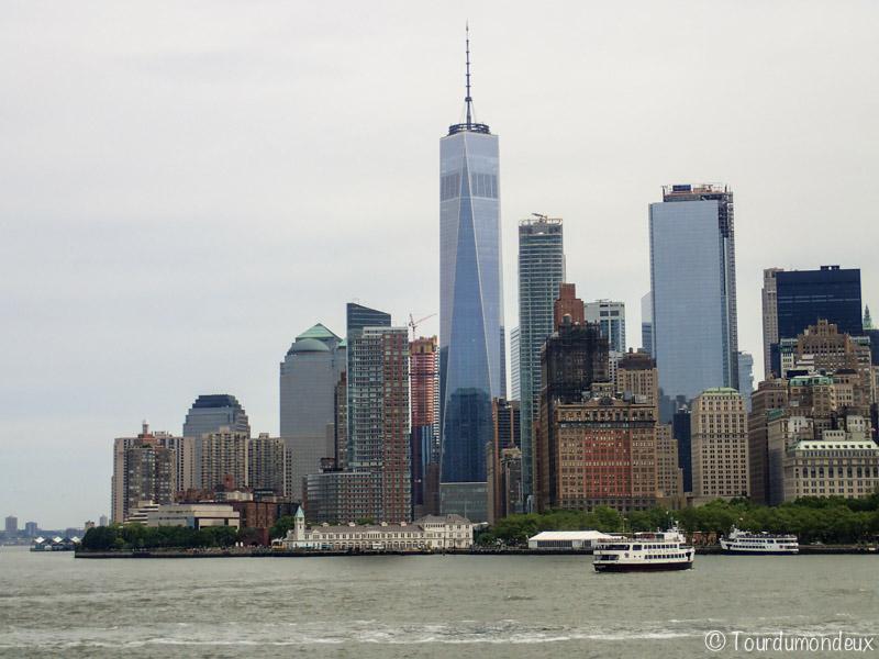 new-york-wall-street-vue-usa
