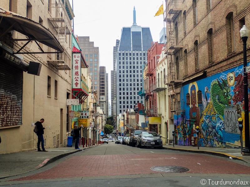 san-francisco-chinatown-rue-usa