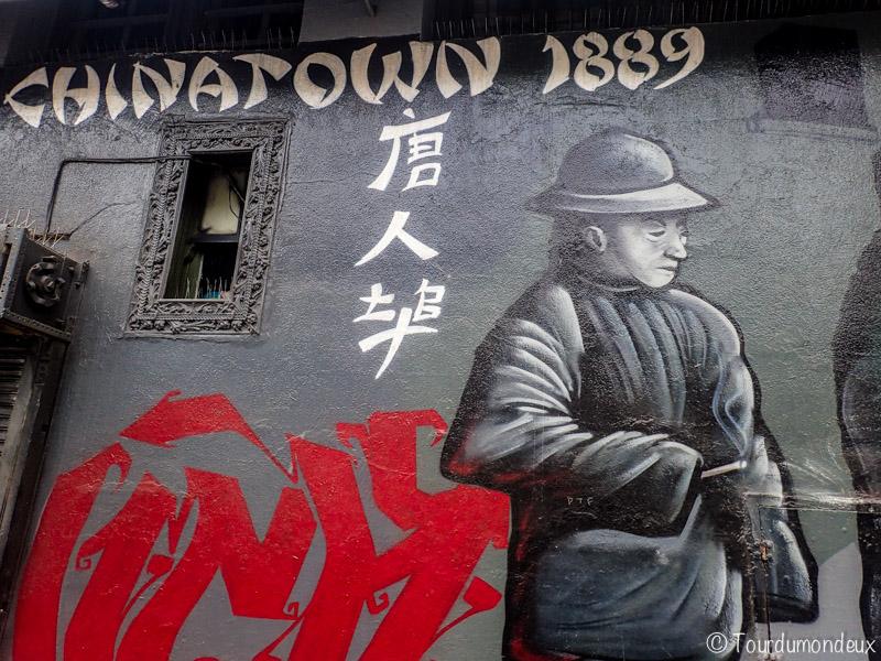san-francisco-chinatown-tagg-usa