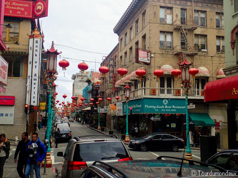 san-francisco-chinatown-usa