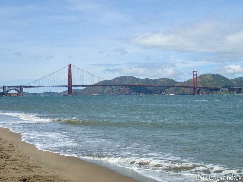 san-francisco-golden-bridge-usa