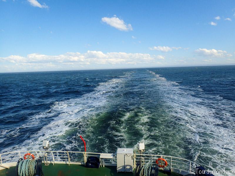 bateau-saint-laurent-québec