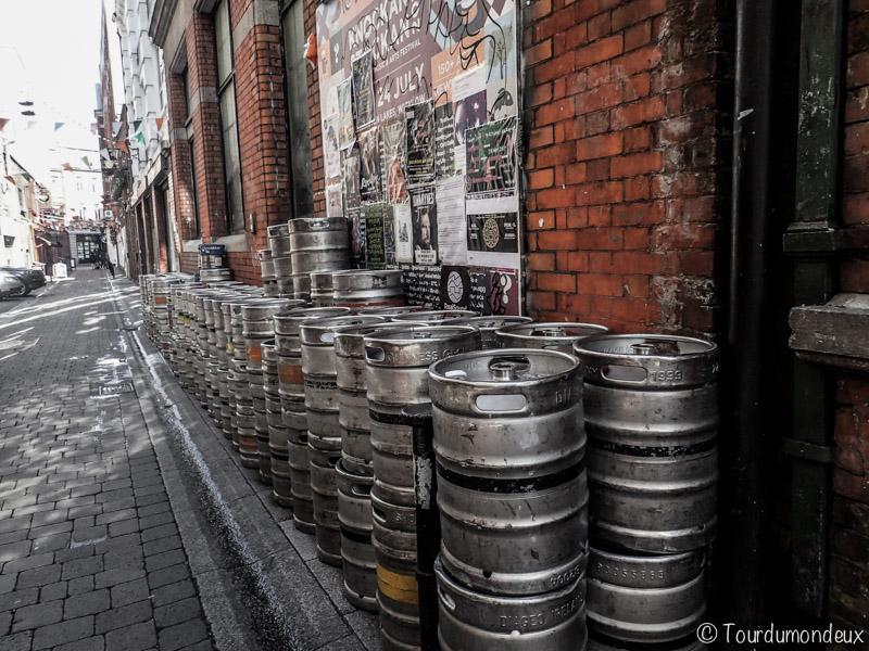 futs-bière