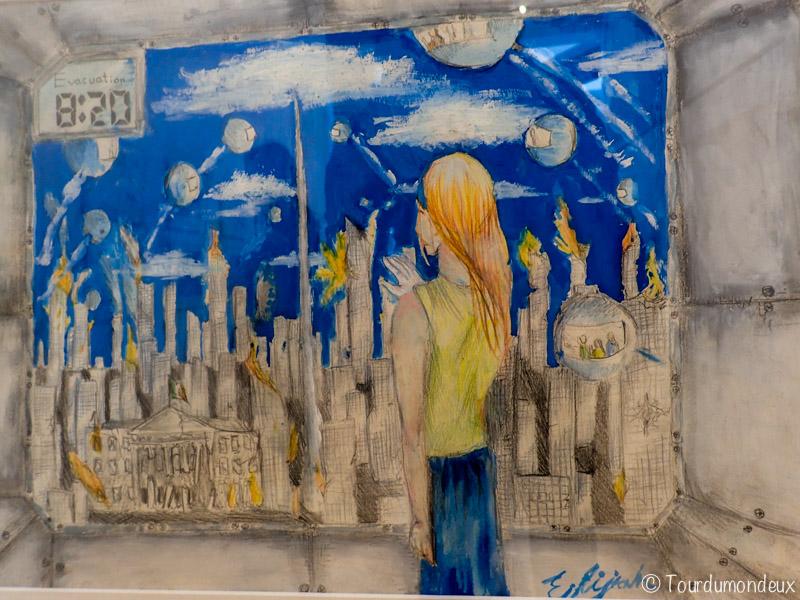 gallery-dessin-enfant-dublin