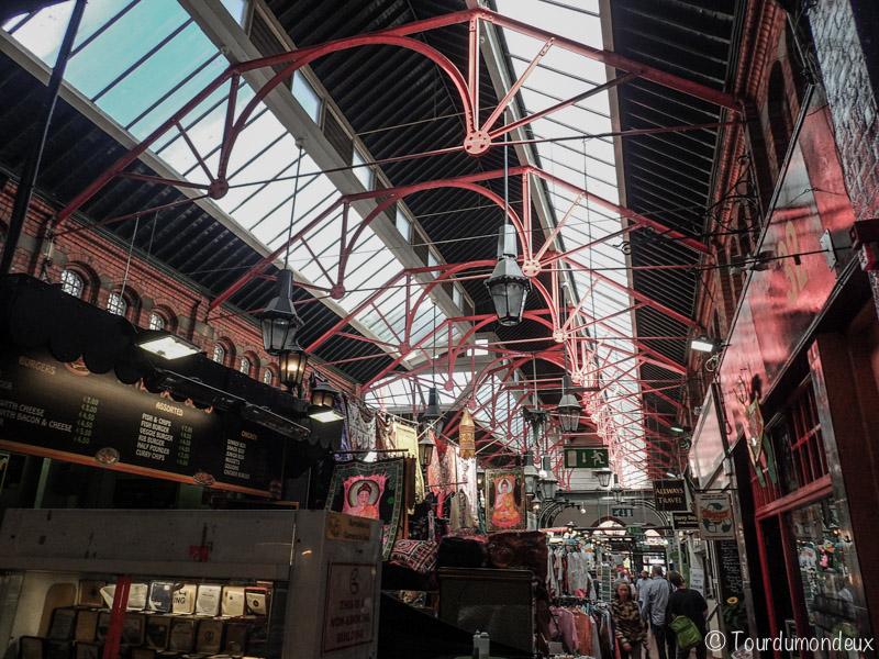 dublin-georges-street-arcade
