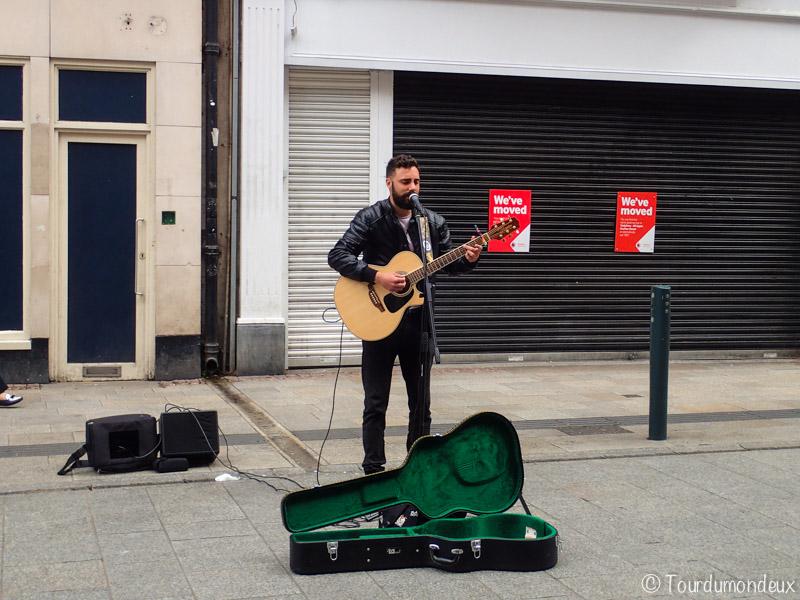 musicien-rue