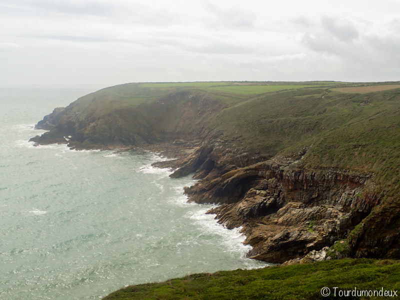 ardmore-cliff-walk