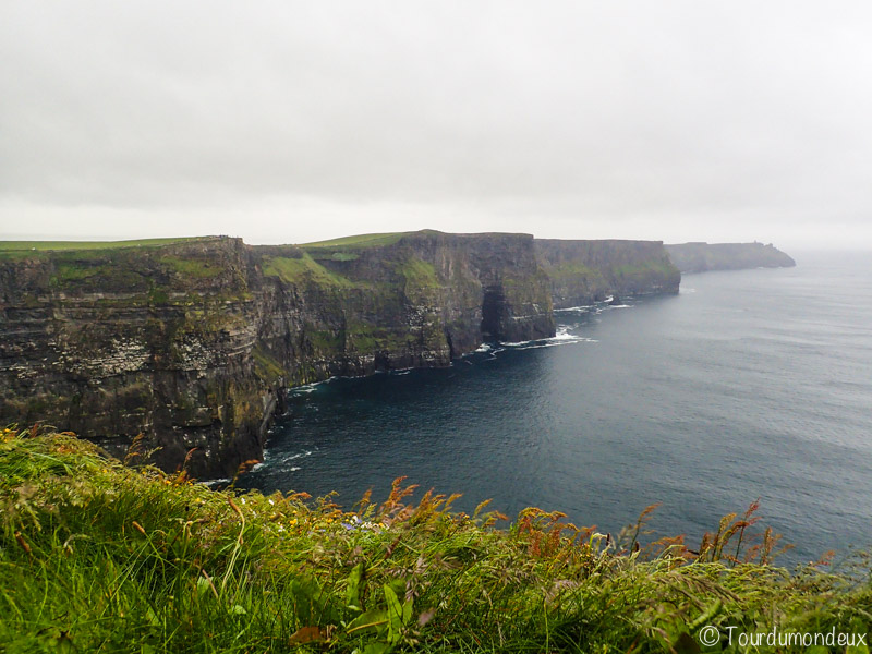 cliffs-of-moher-falaises