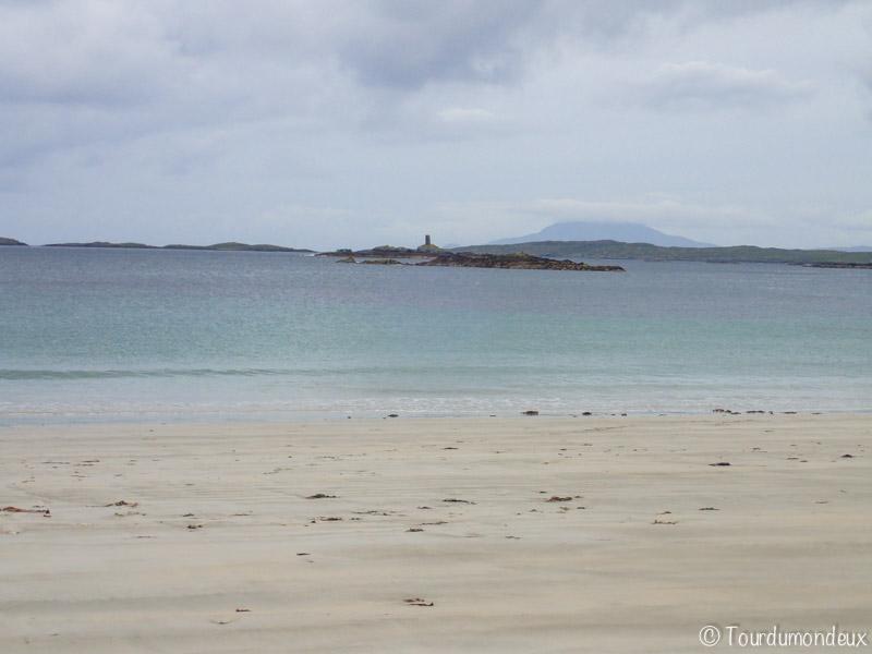 connemara-plage