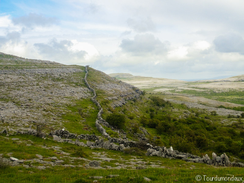 poulnabrone-paysages