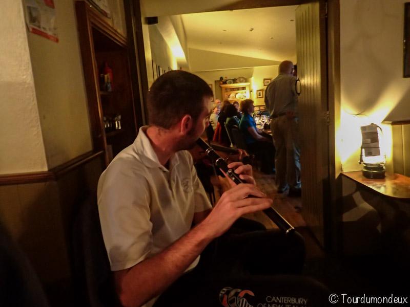 pub-concert-irlande